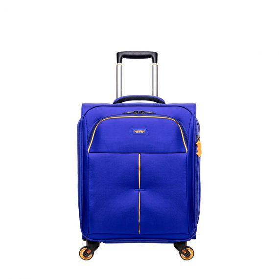 GMPL52-19-BLUE-FRONT