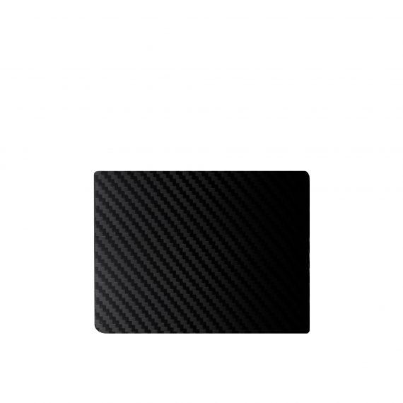 WMC04-RACING-BLACK-BACK