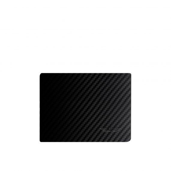 WMC04-RACING-BLACK-FRONT