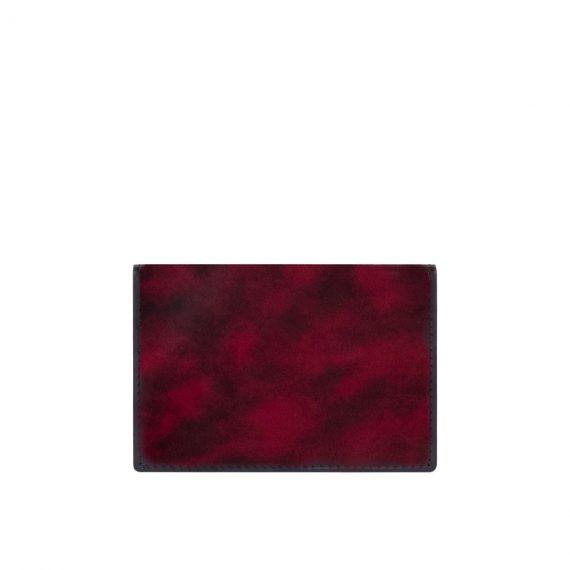 CRH07-BRUSH-RED-FRONT-1