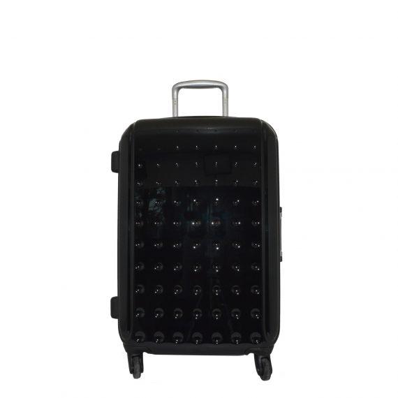 GMPL 32 BLACK W40XH64XD25cm 7,280.- 01N