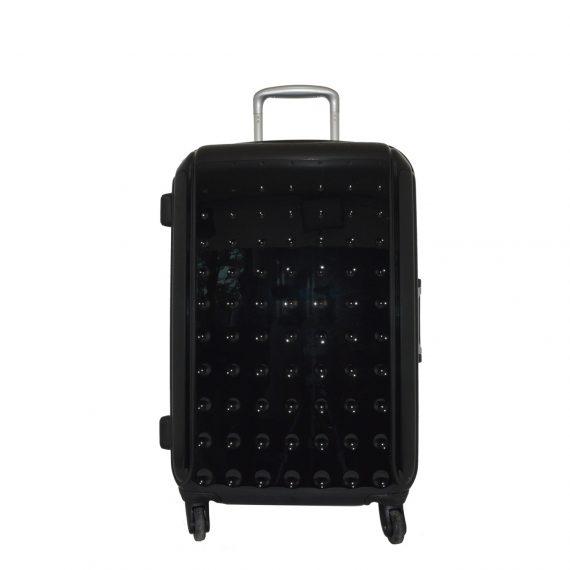GMPL 33 BLACK W49XH74XD30 cm 8,280.- N