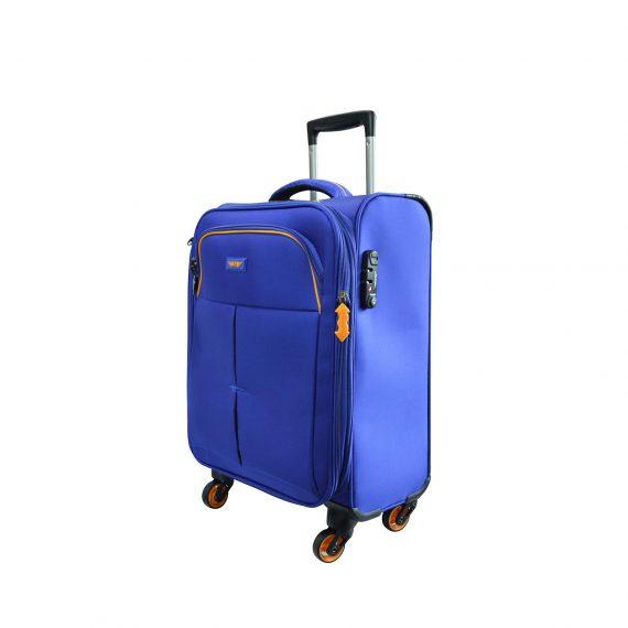 GMPL52 Blue size19 in w37xh57xd24 cm3,490-01