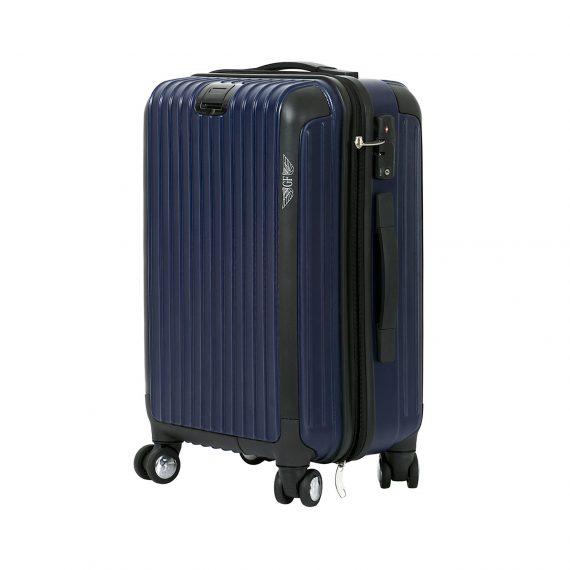 GMPL59 Blue w45xh68xd27 cm7350-01