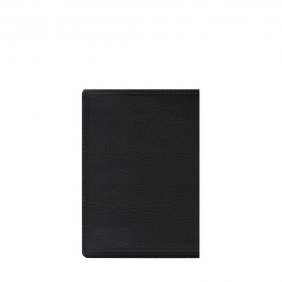 PASS14-DEER-BLACK-BACK