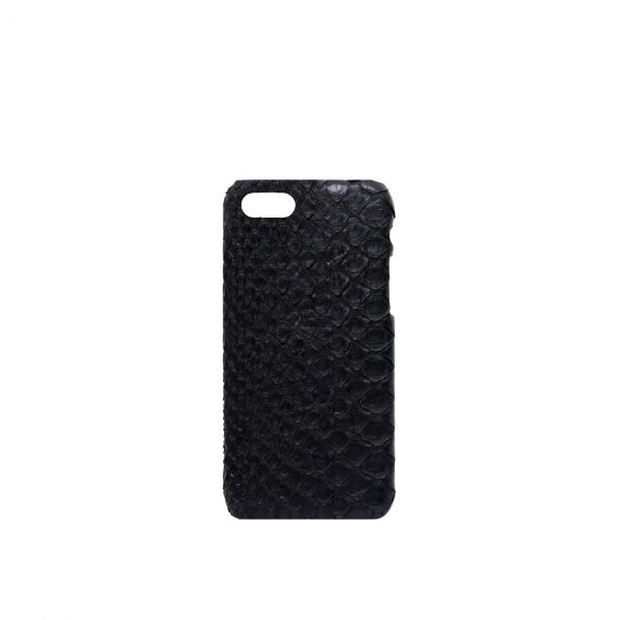 IP7-YBSC-BLACK-BACK-1