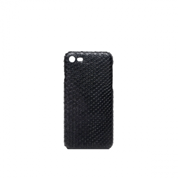 IP8-YBSC-BLACK-BACK-1
