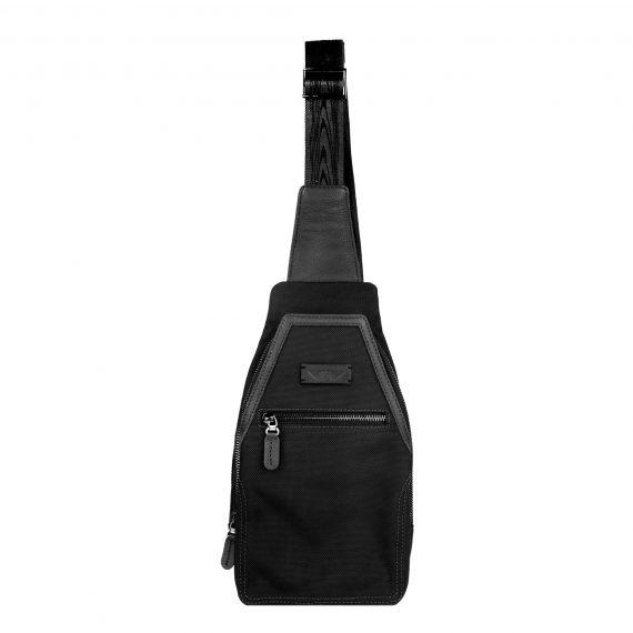 BP03-VEGA-BLACK-FRONT