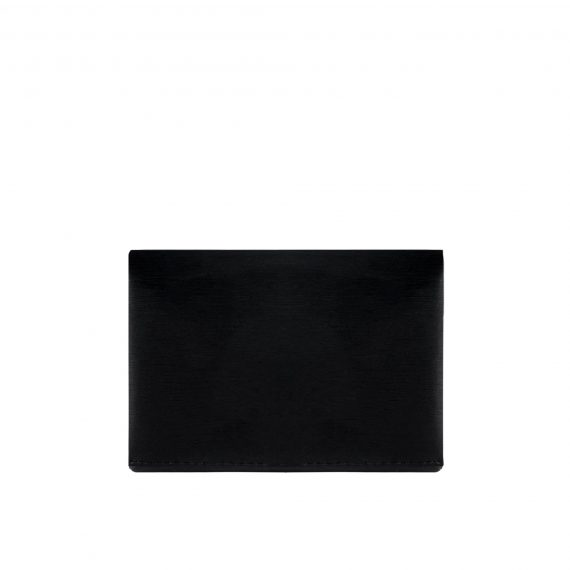 CRH22-SANTI-BLACK-BACK