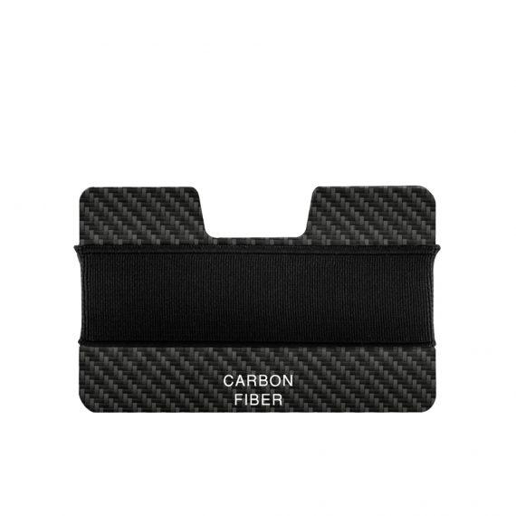 carbon06-front-1
