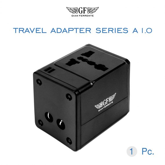 AMAZON-ADAPTERC