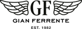 GIAN FERRENTE Logo