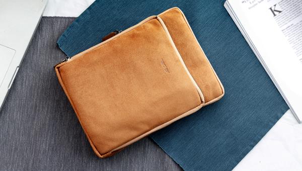 Universal Tablet iPad Styling