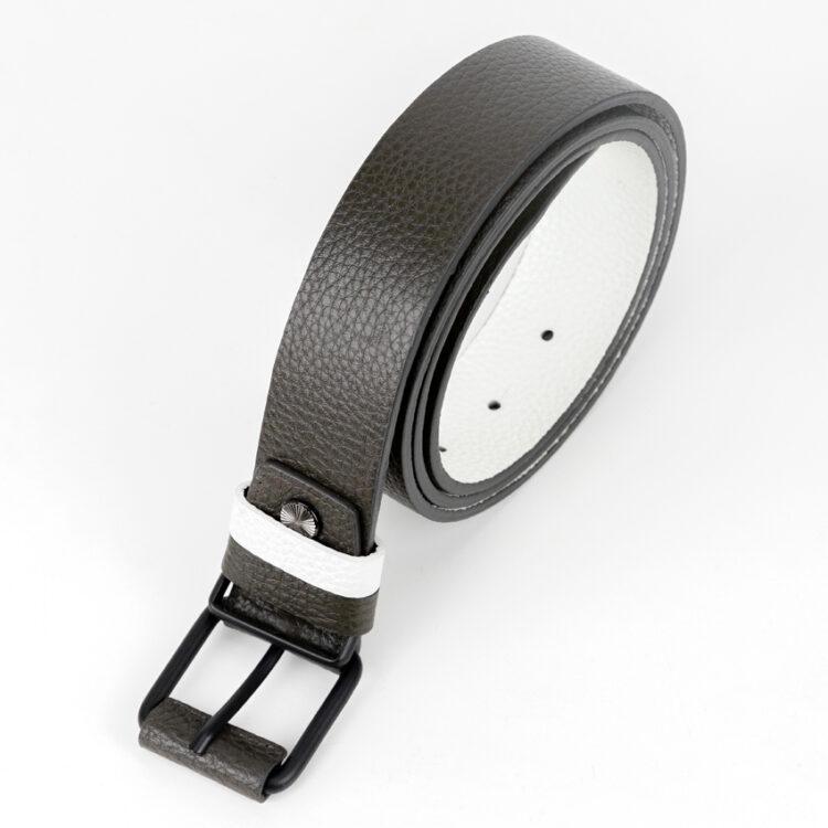 Promo Ppe M Belt Olive Main